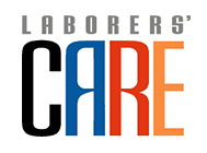 website for Laborers CARE Ride
